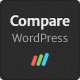Compare - Price Comparison Theme for WordPress Nulled