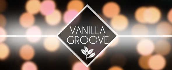 Vanilla%20groove%20header%20banner