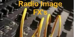 Radio Image FX's