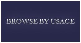 Logo - Branding