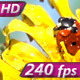 Sunshine After the Rain - VideoHive Item for Sale
