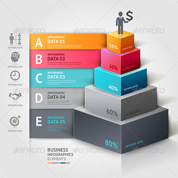 adobe infographic template elita aisushi co