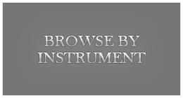 Flutes - Woodwinds
