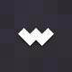 withinpixels