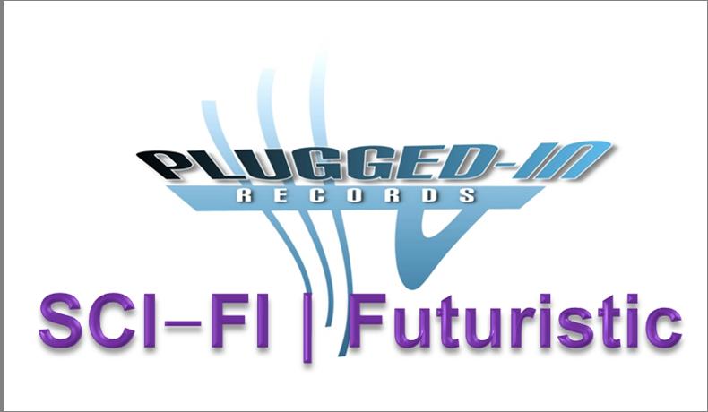 Sci-fi and Futuristic