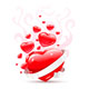 Love vector 3 - GraphicRiver Item for Sale