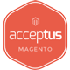 AM Acceptus - Successfully Store Magento Theme Nulled