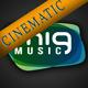 Hybrid Cinematic Trailer