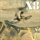Flying Over Skate Park Pack 2 - VideoHive Item for Sale