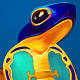 King Cobra of Egypt - GraphicRiver Item for Sale