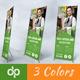 Restaurant Business Banner   Volume 11 - GraphicRiver Item for Sale