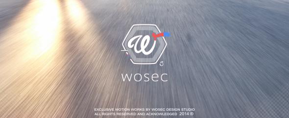 Wosec%20590%201