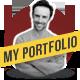 My Portfolio Slideshow - VideoHive Item for Sale