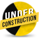 Under Construction - VideoHive Item for Sale