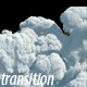 White Cloud Transitions - VideoHive Item for Sale