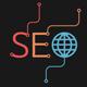 SEO - GraphicRiver Item for Sale