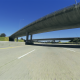 Overpass Driving - VideoHive Item for Sale
