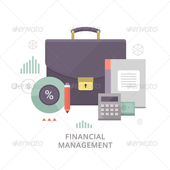Financial Management - Business Conceptual