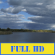 Fishing on the Pond - VideoHive Item for Sale