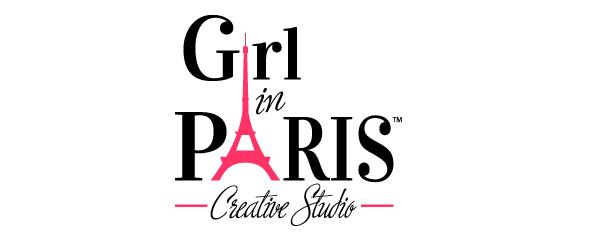 New logo 590x242