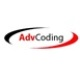 advcoding