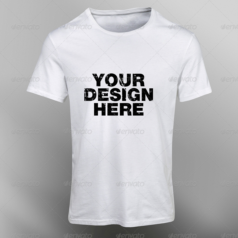 Black t shirt mock up -  Previewset T Shirt_m_view_04 Jpg
