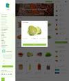 04 product description page.  thumbnail