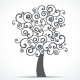 Tree - GraphicRiver Item for Sale