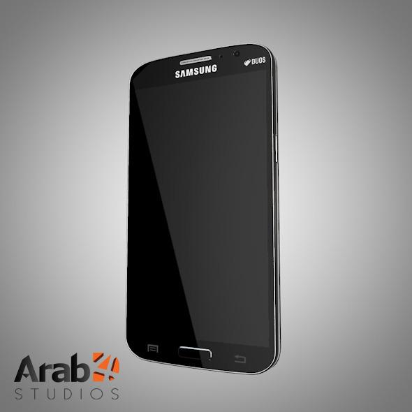 Samsung Galaxy Grand 2 - 3DOcean Item for Sale