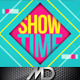 Showtime - VideoHive Item for Sale