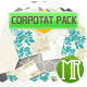 Hexagon - Corporate Video v1.1 - VideoHive Item for Sale