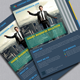 Corporate Business Flyer 01 - GraphicRiver Item for Sale