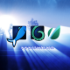 Train Logo Reveal - VideoHive Item for Sale