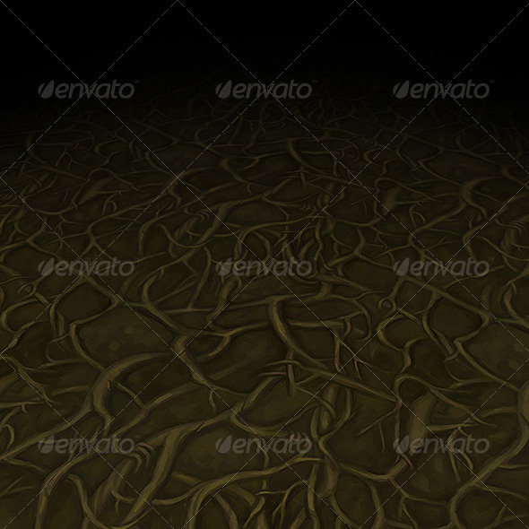 Floor Texture Tile 12 - 3DOcean Item for Sale