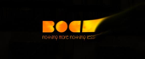 Bogz nothing more nothing less vh