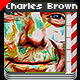 Pure Palette Knife 2D Art – Charles Brown's Kit