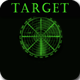 Sci-Fi Target Detected