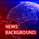 News Background - VideoHive Item for Sale