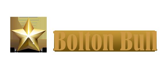 Boltonbull profile pix