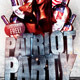 Patriot Party Flyer Template PSD - GraphicRiver Item for Sale