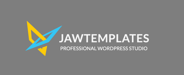 Image jaw templates