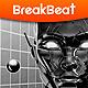 Break Spot