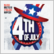 American Patriot Party - GraphicRiver Item for Sale