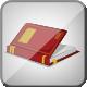 Books Set - GraphicRiver Item for Sale