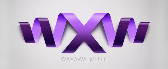 Waxawa%20590x242%2002