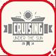 Summer Logo Badges Pack - GraphicRiver Item for Sale