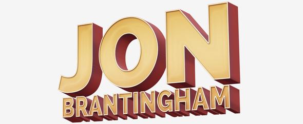 Jon brantingham audiojungle