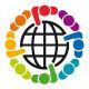 Social Sharing Logo - GraphicRiver Item for Sale