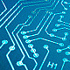 PCB Electronics - VideoHive Item for Sale
