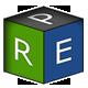 Ripple LazyLoad Scrolling Effects Wordpress Plugin